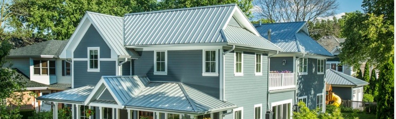 MetalRoofs.org – Metal Roofing Prices, Colors, & Options